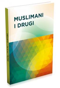 Knjiga 5: Muslimani i drugi