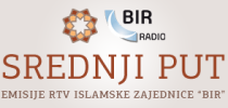 Srednji put – 27. april 2015. – Gost dr. Mustafa Cerić