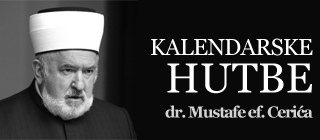 https://www.cdv.ba/kalendarske-hutbe-dr-mustafe-ef-cerica/