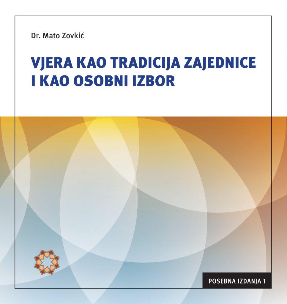 Govornica Vesatijja FINALNO.indd