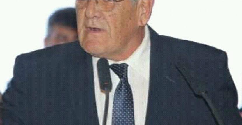 Moj omaž Timuru Numiću: Bio je lice i obraz Sarajeva